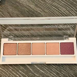 Natasha Denona Eyeshadow Palette 5